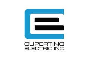 Cupertino Electric Installing Transmission Line to Connect California Solar to Grid