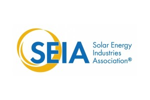 SEIA Offers Recommendations for 'Pro-Growth' Tax Reform