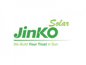 JinkoSolar Donates Solar Modules for Low-Income Homeowners