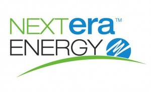 First Solar Sells 250-MW Silver State South Project to NextEra