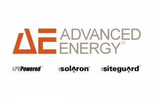 Advanced Energy Inverters Used in 6-MW Solar Farm in PA