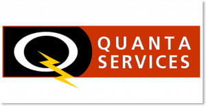 Quanta Power to EPC Two 20-MW Projects in California