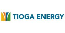 Tioga Energy Installs 376-kW System Atop Hawaiian Shopping Center