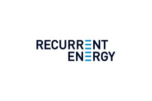Recurrent Energy Completes Fourth Solar Project in Sacramento