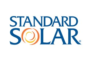 Standard Solar Installs Solar at Two Maryland Wastewater Treatment Plants