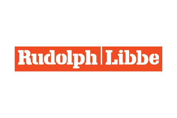 rudolphlibbe begins second solar installation for toledo