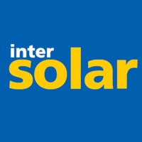 Intersolar North America Returns to San Francisco in July 2014