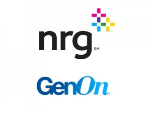 NRG, GenOn Complete Merger to Create Nation's Largest Power Generator