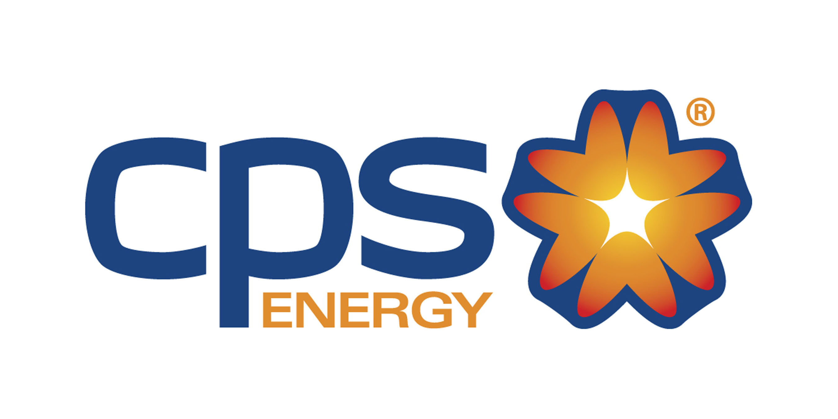 CPS Energy Completes 10-MW Solar Project in Texas | Solar Builder