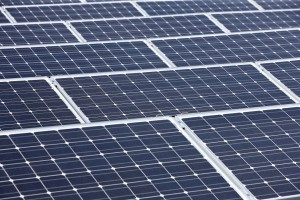 Xnergy to Build 3 MW of Solar PV in Hawaii