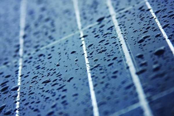 Putting Solar Products To The Test Solar Builder