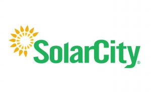 SolarCity Project Preserves Historic School Building in California