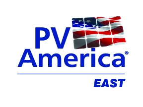 PV America East Announces Project Award Winners