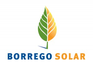 Borrego Solar to Design, Build 5.5 MW of Projects in Massachusetts