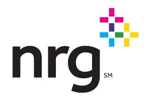 NRG Completes Largest Fully Operational Solar Plant in California
