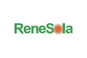 ReneSola to Power Colorado, California Projects by Panasonic Eco Solutions