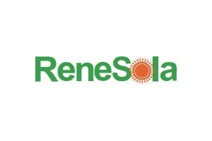 Pristine Sun Installing ReneSola Modules in 6.8-MW California Project