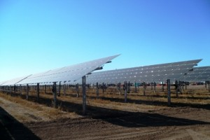 NRG's 25-MW Avra Valley Solar Facility in Arizona Begins Operations