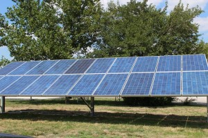 RBI Solar Installs 5-kW System at its Ohio Manufacturing Plant