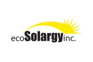 ecoSolargy Secures $150 Million in Project Financing for 2013