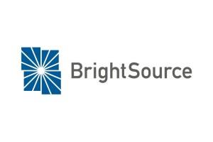 Edison, BrightSource Cancel California Solar Thermal PPA