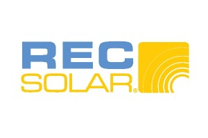 REC Solar Dedicates 1.1-MW System at Wastewater Treatment Plant