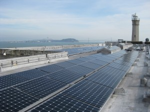 alcatraz_solar