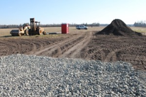 Delaware Electric Cooperative Breaks Ground on 4-MW Solar Farm