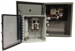 SunLink Adds HomeRun LTE Combiner Boxes to Product Line