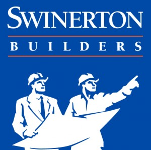 Swinerton Renewable Energy to Include Comprehensive O&M Services