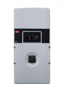 Danfoss Introduces New DLX UL PV Inverters