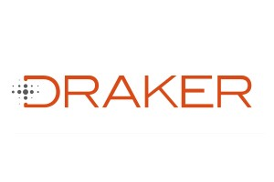 Draker Monitoring Solution to be Installed in 2-MW Massachusetts Solar Array