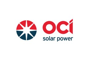 oci-solar-power-logo