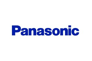 Panasonic Enters Agreement with Coronal Management