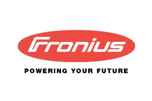 Fronius Launches IG Plus Advanced Inverter for Smart Grid Integration