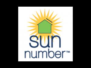 Sun Number Receives Additional Funding from SunShot Initiative Incubator Program