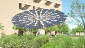 Monarch Power Offers to Buy Suntech Manufacturing Plant