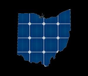 Ohio Ranks 10th In Country for Solar Jobs