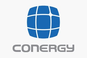 Conergy Partners with SMA to Improve Customer Service