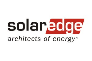 SolarEdge Second Generation Junction Boxes Obtain Global Certification