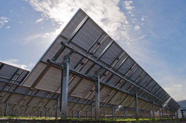 Maximize Roi Solar Builder