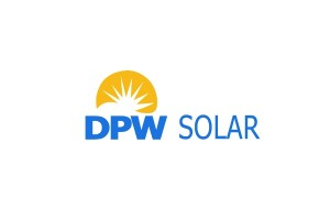 DPW Solar Introduces New LD and MD Rails