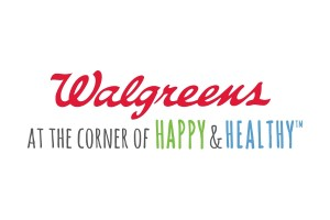 Walgreens to Expand Solar Installs to 200+ Stores