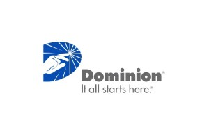 Dominion Virginia Power Accepting Applications for Solar Purchase Program
