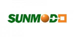Sunmodo Hiring National Sales Manager