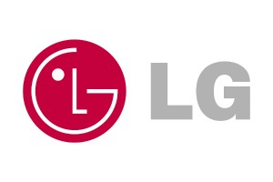LG Selects Xnergy to Install 60-kW Solar System at Mobile Communication Facility