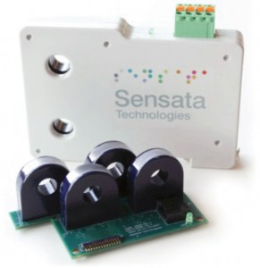 Sensata Introduces UL-Recognized Arc Fault Detector for PV Arrays