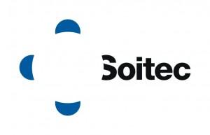 Soitec Solar Development Completes 1.5-MW CPV Project in California