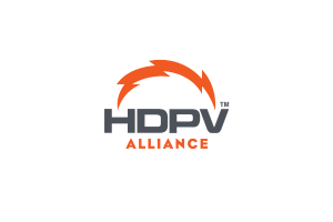 HDPV Alliance Aims to Decrease PV Inverter Costs by 50%