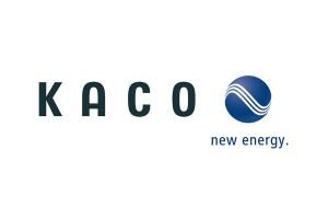 KACO Debuts 50-kW Smart Module Mode Inverter